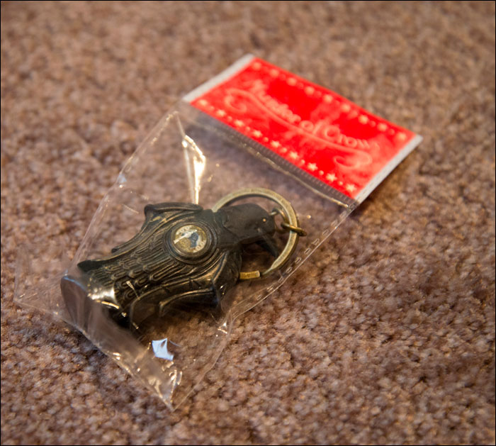 BioShock-Infinite-Premium-Edition-Keychain