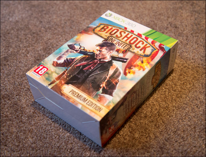 BioShock-Infinite-Premium-Edition