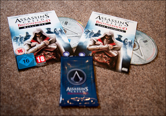 Assassins-Creed-Brotherhood-Codex-Edition-Bonus-Discs