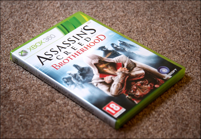 Assassins-Creed-Brotherhood-Codex-Edition-Game