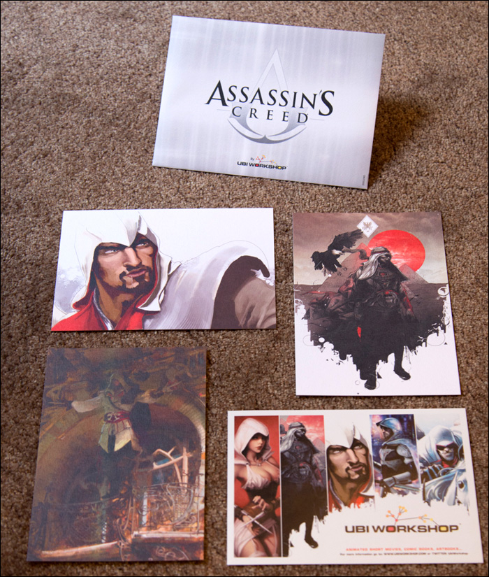 Assassins-Creed-Brotherhood-Codex-Edition-Ubi-Workshop