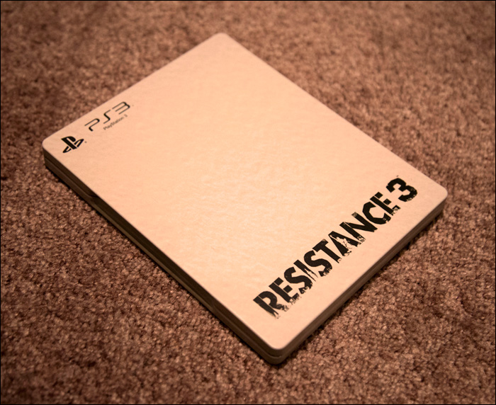 Resistance-3-Survivor-Edition-Steel-Book-Back