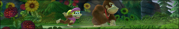 Banner-Donkey-Kong-Country-Tropical-Freeze