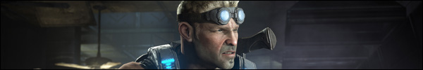 Banner-Gears-of-War-Judgment