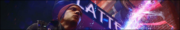 Banner-Infamous-Second-Son