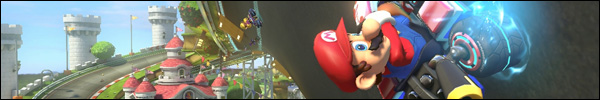 Banner-Mario-Kart-8