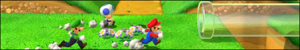 Banner-Super-Mario-3D-World