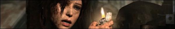 Banner-Tomb-Raider-2013