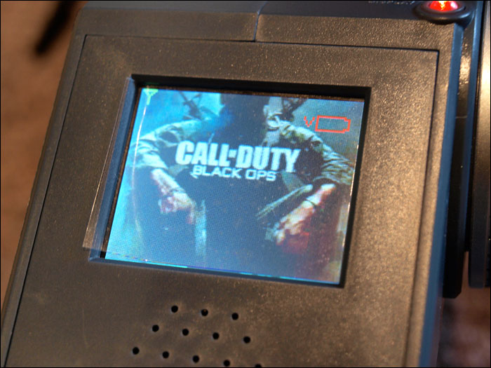 Call-of-Duty-Black-Ops-Prestige-Edition-Car-Close-BO