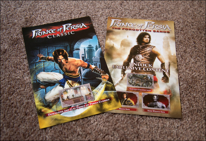 Prince-of-Persia-The-Forgotten-Sands-Collectors-Edition-Digital-Content