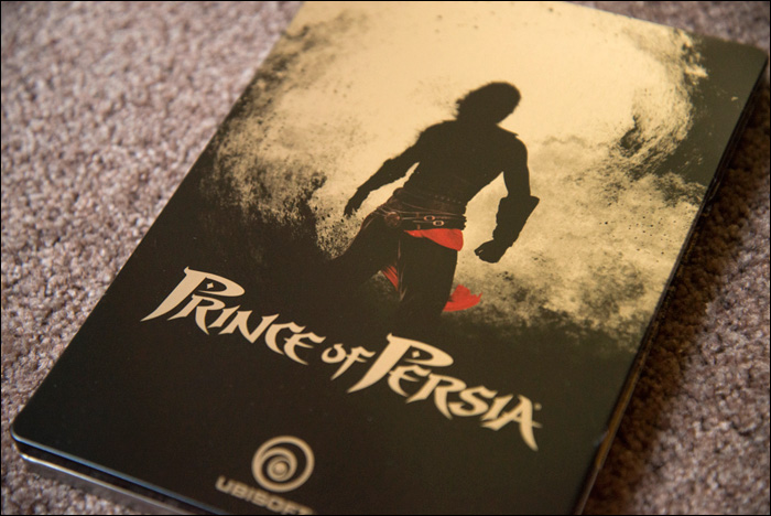 Prince-of-Persia-The-Forgotten-Sands-Collectors-Edition-Steel-Book