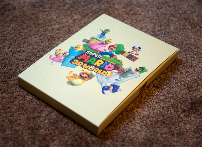 Super-Mario-3D-World-Sleeve-Back
