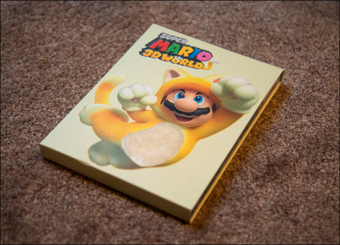 Super-Mario-3D-World-Sleeve