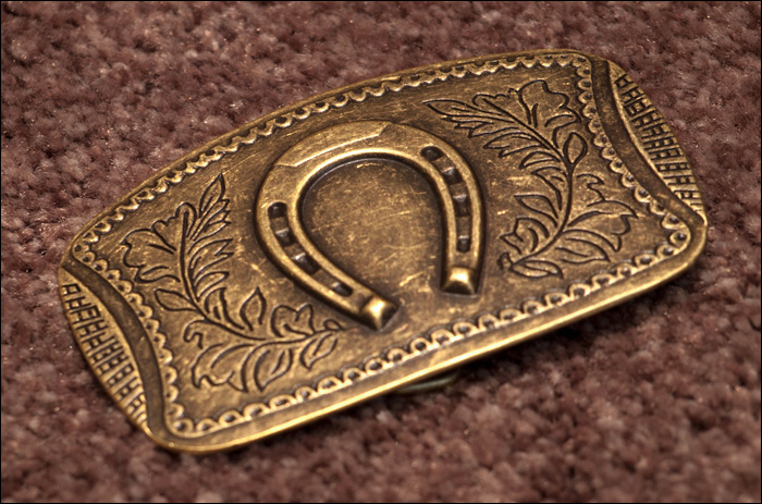 Uncharted-3-Explorer-Edition-Belt-Buckle