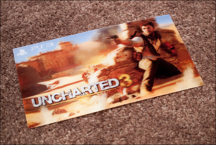Uncharted-3-Explorer-Edition-Lenticular-Card
