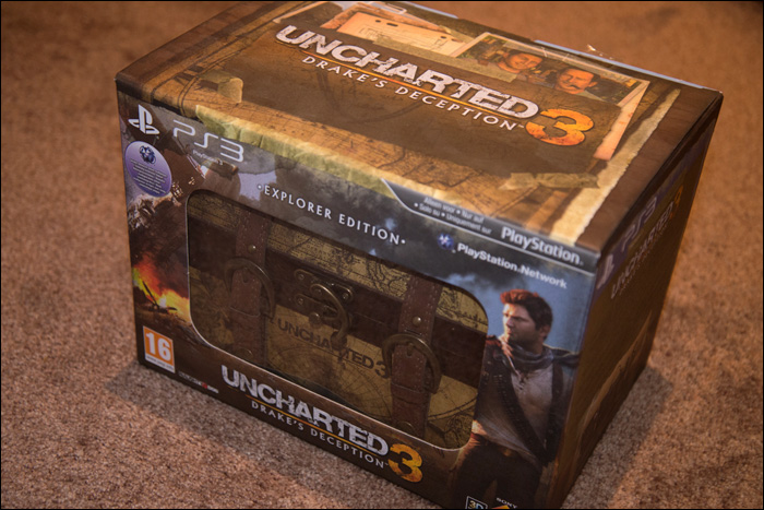 Uncharted-3-Explorer-Edition