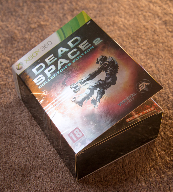 Dead-Space-2-Collector's-Edition