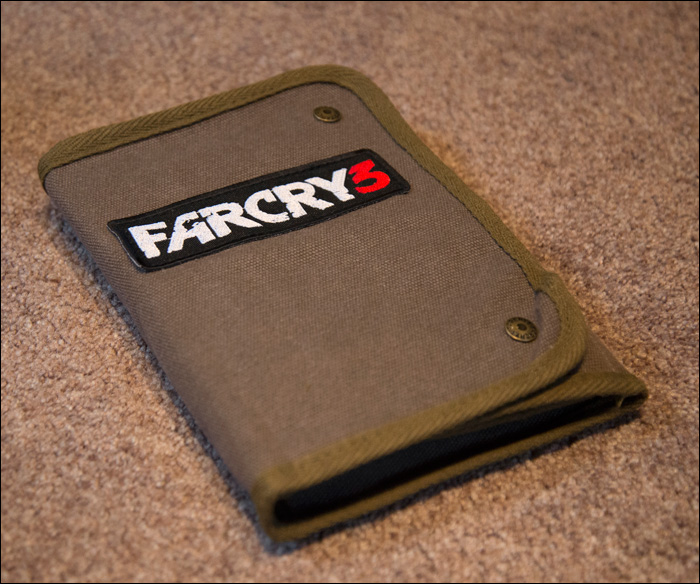 Far-Cry-3-Insane-Edition-Survival-Kit