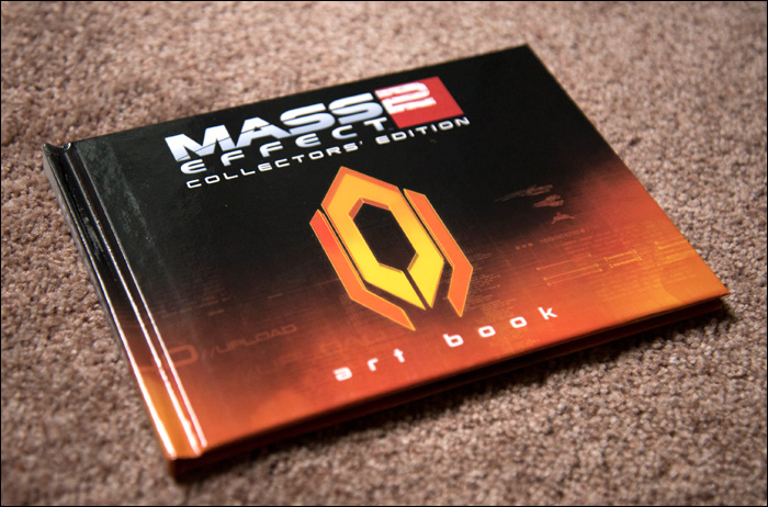 Mass-Effect-2-Collector's-Edition-Artbook