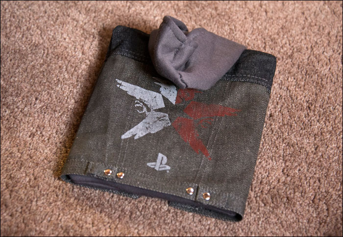 Infamous-Second-Son-CE-Jacket-Back