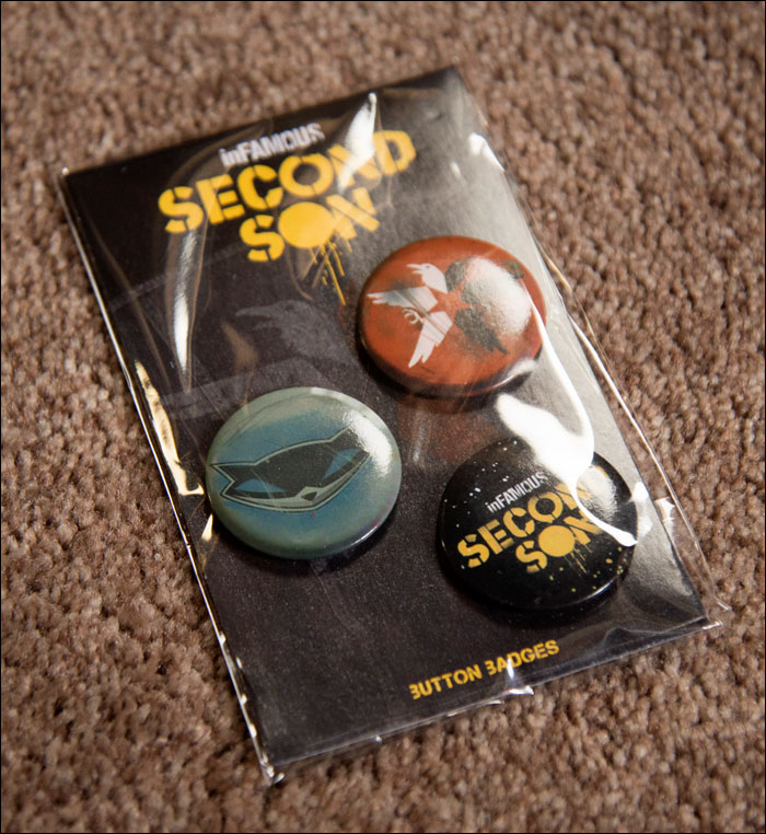 Infamous-Second-Son-CE-Pins