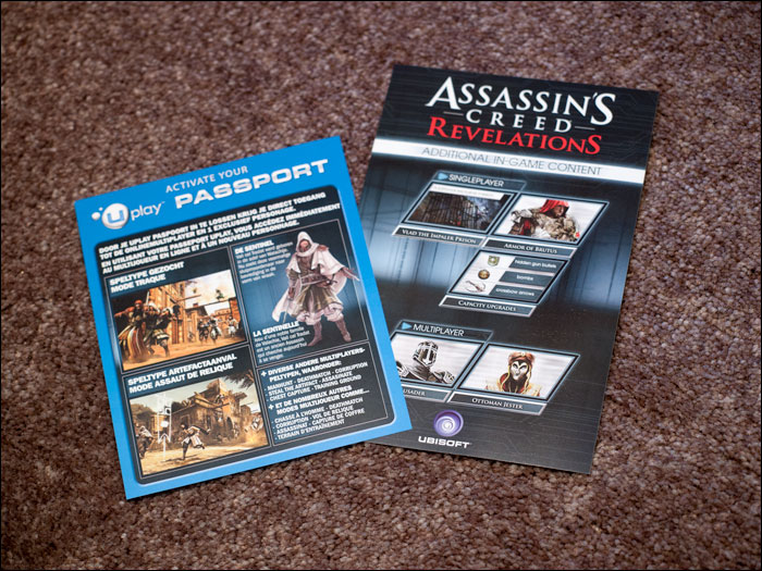 Assassin's-Creed-Revelations-Animus-Edition-DLC