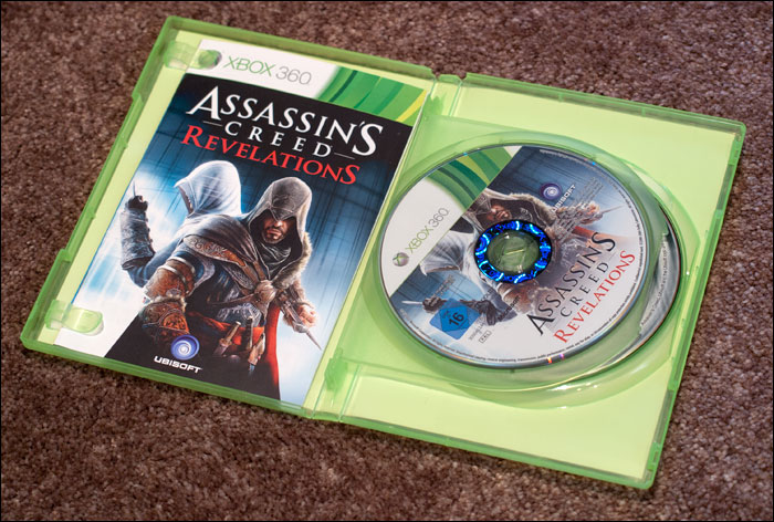 Assassin's-Creed-Revelations-Animus-Open