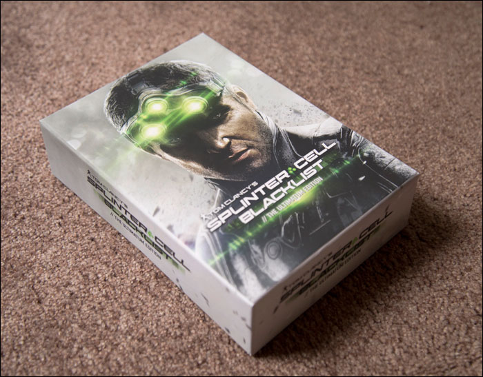 Splinter-Cell-Blacklist-Ultimatum-Edition-Box