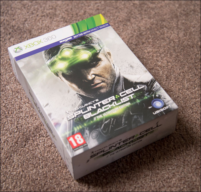 Splinter-Cell-Blacklist-Ultimatum-Edition