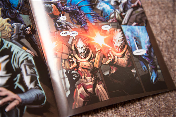 Mass-Effect-3-Collector's-Edition-Comic-Page
