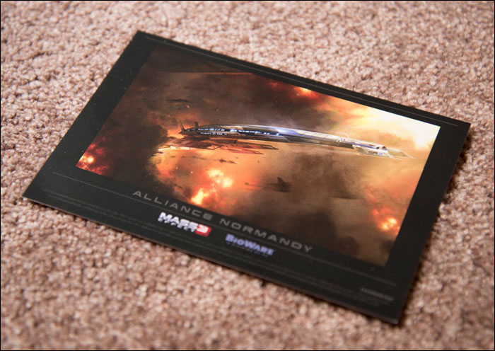 Mass-Effect-3-Collector's-Edition-Litho