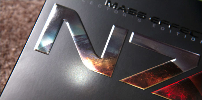 Mass-Effect-3-Collector's-Edition-Logo