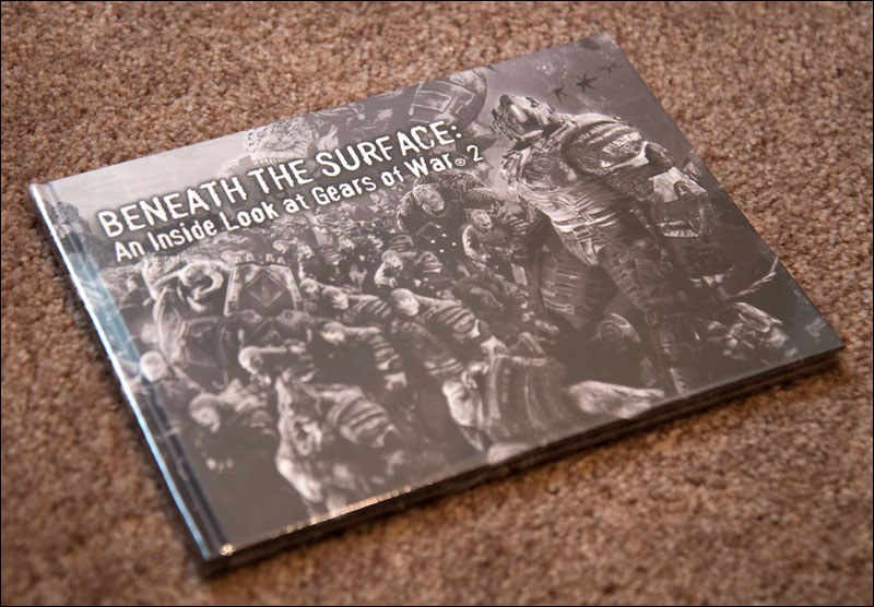 Gears-of-War-2-Limited-Edition-Artbook