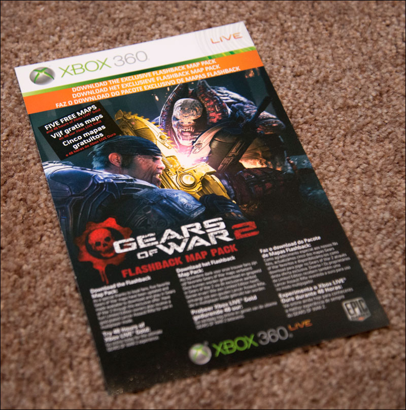Gears-of-War-2-Limited-Edition-DLC
