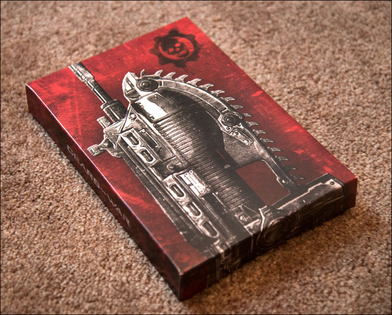 Gears-of-War-2-Limited-Edition-Inner-Box