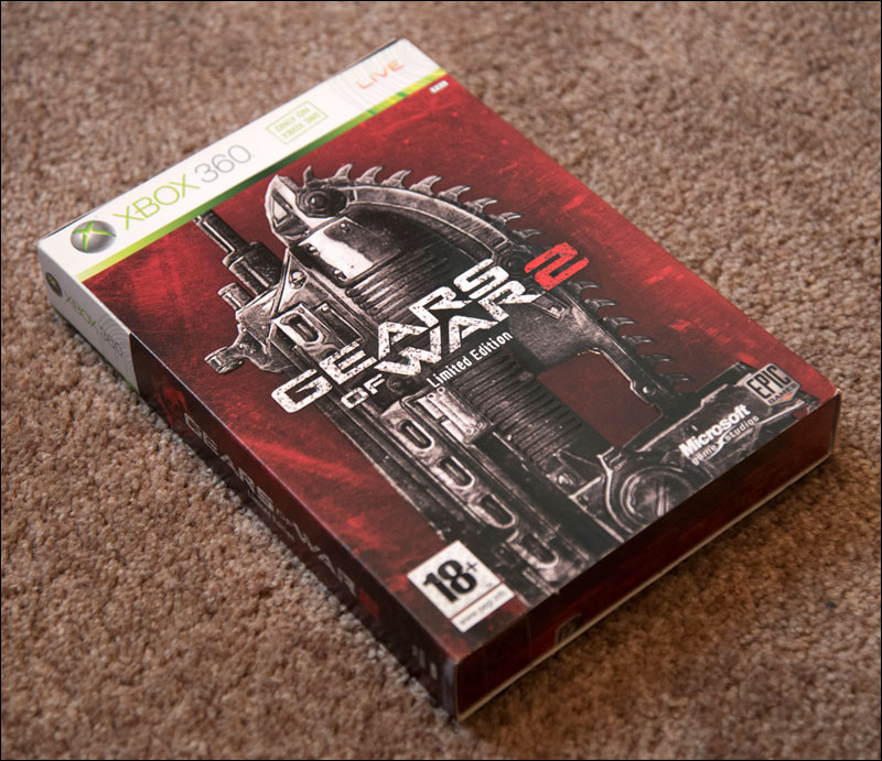 Gears-of-War-2-Limited-Edition