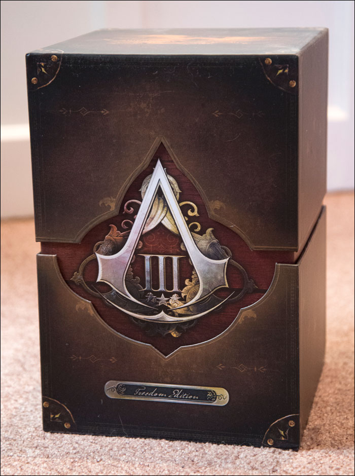 Assassin's-Creed-III-Freedom-Edition-Box