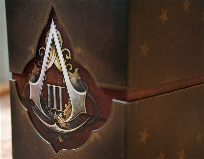 Assassin's-Creed-III-Freedom-Edition-Detail