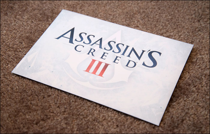 Assassin's-Creed-III-Freedom-Edition-Envelope
