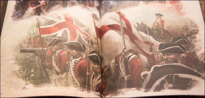 Assassin's-Creed-III-Freedom-Edition-George-Washington's-Notebook-Pages-3