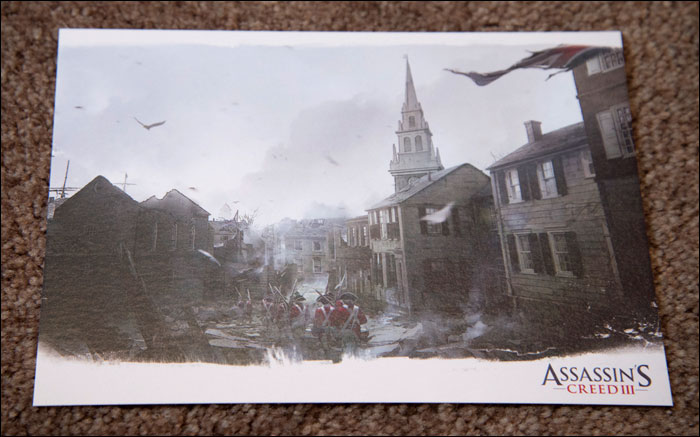 Assassin's-Creed-III-Freedom-Edition-Litho-2