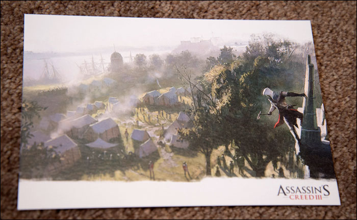 Assassin's-Creed-III-Freedom-Edition-Litho