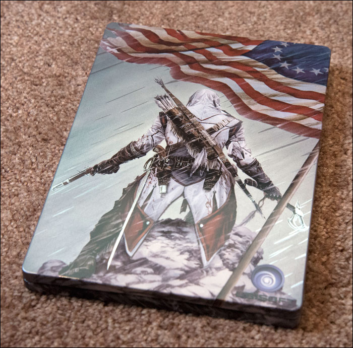 Assassin's-Creed-III-Freedom-Edition-Steelbook-Back