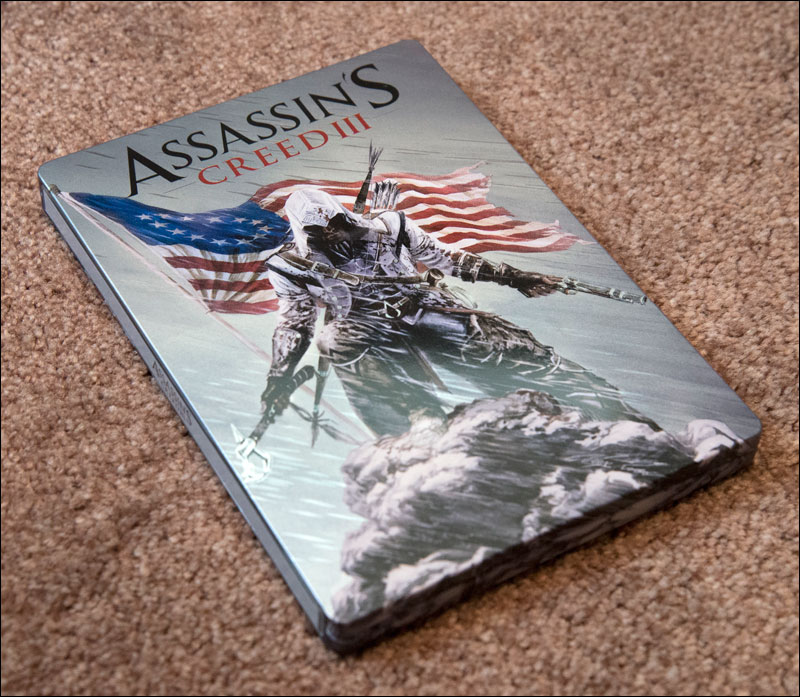 Assassin's-Creed-III-Freedom-Edition-Steelbook