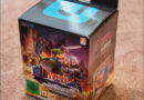 Hyrule Warriors Limited Edition