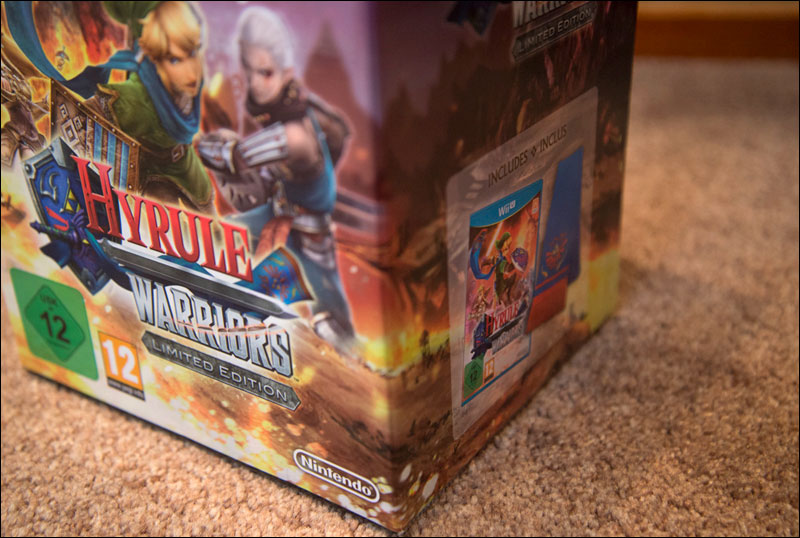 Hyrule-Warriors-Limited-Edition-Box