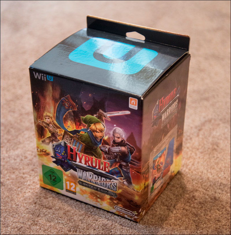 Hyrule-Warriors-Limited-Edition