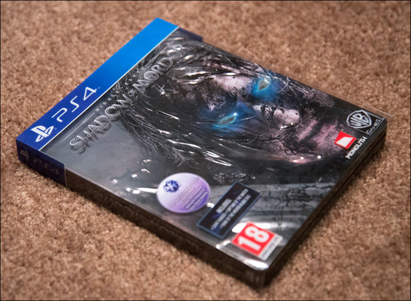 Shadow-of-Mordor-Special-Edition
