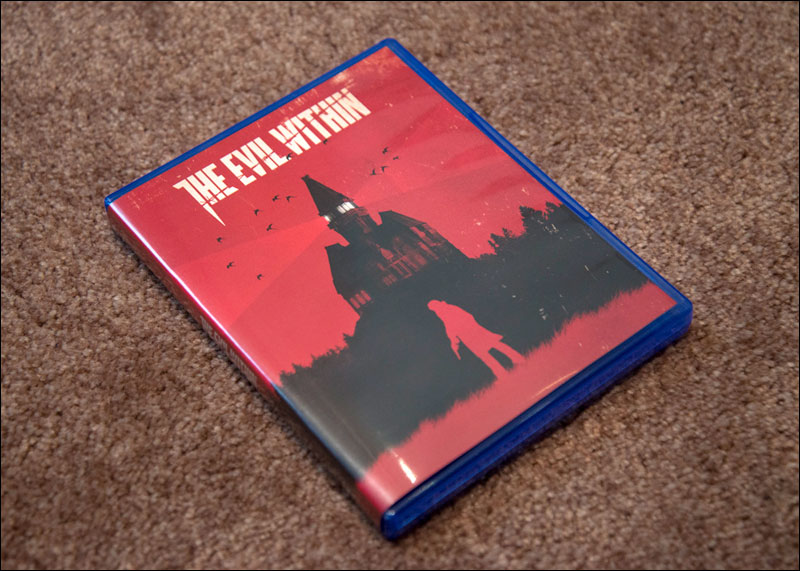 The-Evil-Within-Alternative-Cover