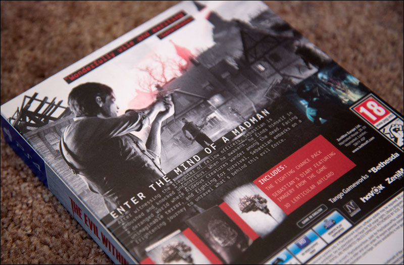 The-Evil-Within-Limited-Edition-Back